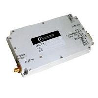 AMP3014 Image