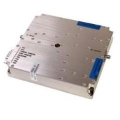 AMP3027 Image