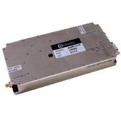 AMP3037A Image