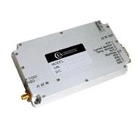 AMP3045 Image