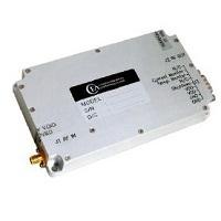 AMP3050 Image