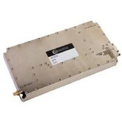 AMP3053-1 Image