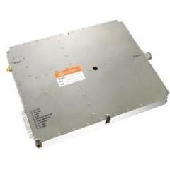 AMP3062Z Image