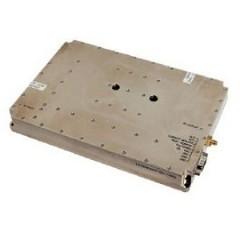 AMP3081 Image