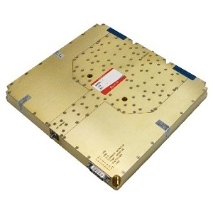 AMP3083 Image