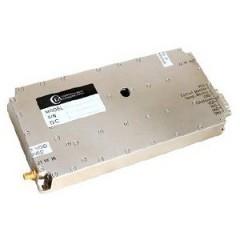 AMP3098 Image