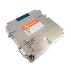 AMP3100 Image