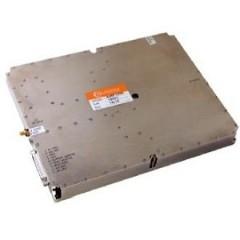 AMP3101 Image