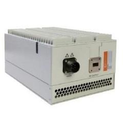 AMP3103 Image