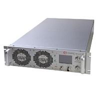 AMP4002P Image