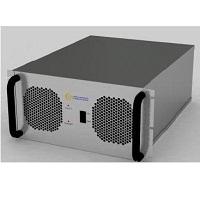 AMP4004 Image
