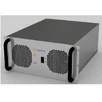 AMP4005 Image
