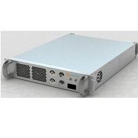 AMP4006 Image