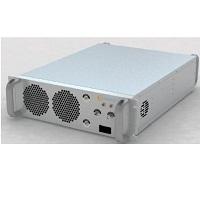 AMP4007 Image