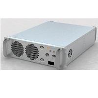 AMP4008 Image