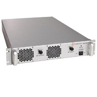 AMP4009 Image