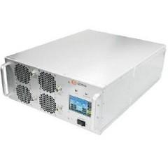 AMP4012A Image