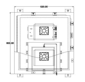 AMP4014 Image