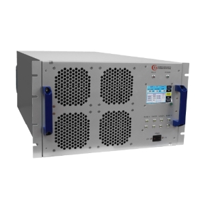 AMP4022A-LC Image
