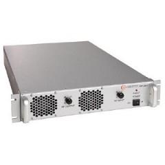 AMP4023 Image