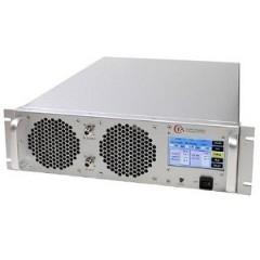 AMP4025P-2 Image