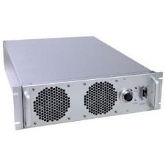 AMP4028P-4 Image