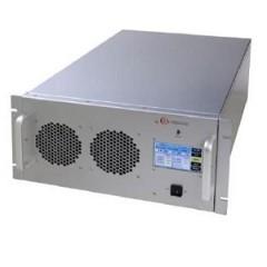 AMP4031 Image