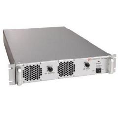 AMP4032 Image
