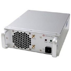 AMP4034 Image