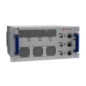 AMP4037 Image