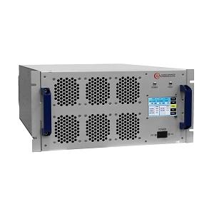 AMP4037DB-1LC Image