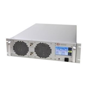 AMP4039P-2 Image