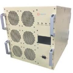 AMP4040P Image