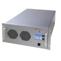 AMP4043 Image