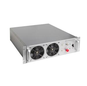AMP4048 Image