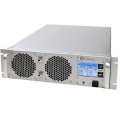 AMP4052 Image