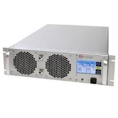 AMP4057P-1 Image