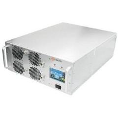 AMP4062-200 Image