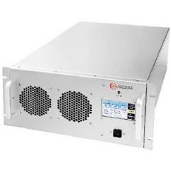 AMP4065 Image