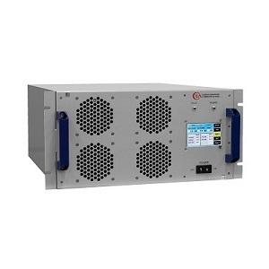 AMP4066LC-1 Image