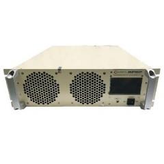 AMP4068 Image