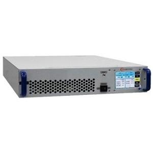 AMP4072 Image