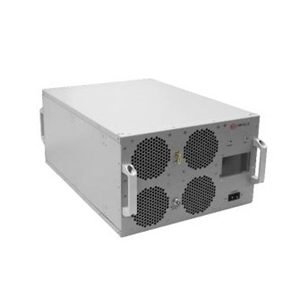 AMP4076-LC Image