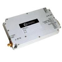 AMP5003 Image