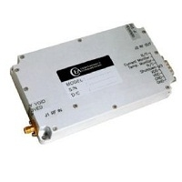 AMP5004 Image