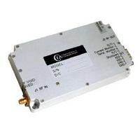 AMP5006 Image
