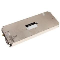 AMP5029 Image