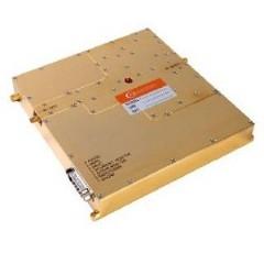 AMP5040 Image