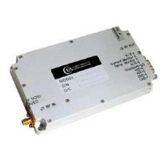 AMP5050 Image
