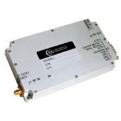 AMP5051 Image
